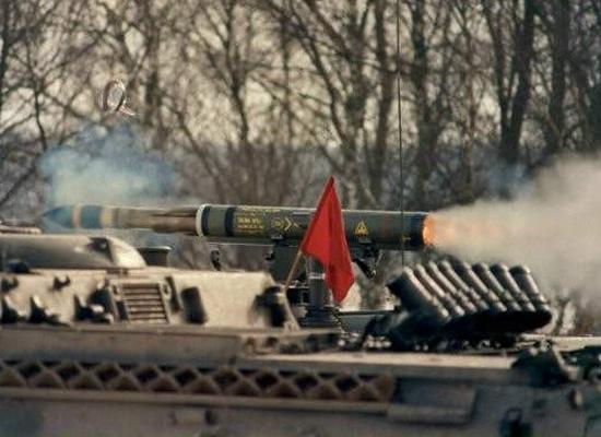 stärke bundeswehr verteidigungsfall
